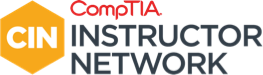 CompTIA Instructors Network